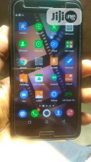 Infinix Hot 5 Lite 16 GB Black | Mobile Phones for sale in Osun State, Osogbo