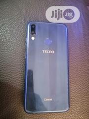 Tecno Camon C7 16 GB Blue   Mobile Phones for sale in Oyo State, Ibadan