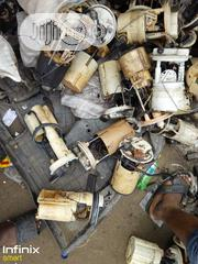 Automatic Fuel Pumps for All Vehicles at Wholesale Prices | Vehicle Parts & Accessories for sale in Lagos State, Isolo