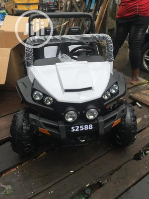 Wrangler Jeep For Children | Toys for sale in Lagos State, Lagos Island (Eko)