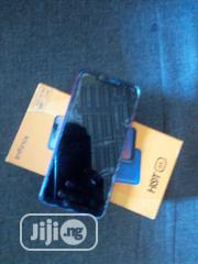 Infinix Hot 6X 16 GB Red | Mobile Phones for sale in Lagos State, Amuwo-Odofin