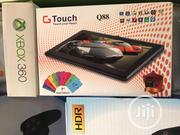 Gtouch Kids Tablet | Toys for sale in Abuja (FCT) State, Wuse 2