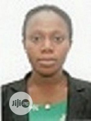 Fashion Designer | Internship CVs for sale in Lagos State, Ojodu