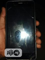 Infinix Hot Note X551 16 GB Gold | Mobile Phones for sale in Lagos State, Ojodu