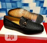 Topclass Collection | Shoes for sale in Lagos State, Lagos Island
