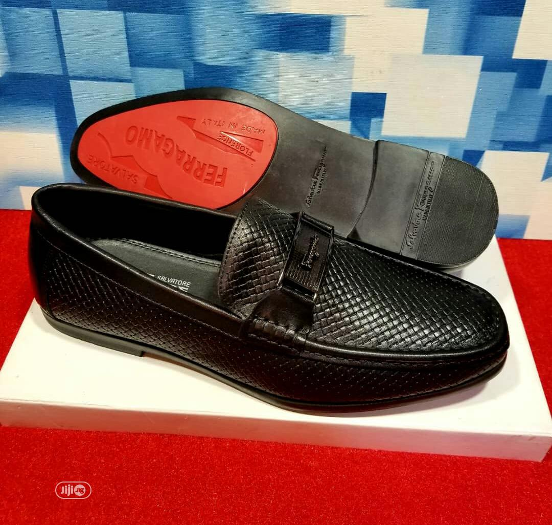 Topclass Collection | Shoes for sale in Lagos Island, Lagos State, Nigeria
