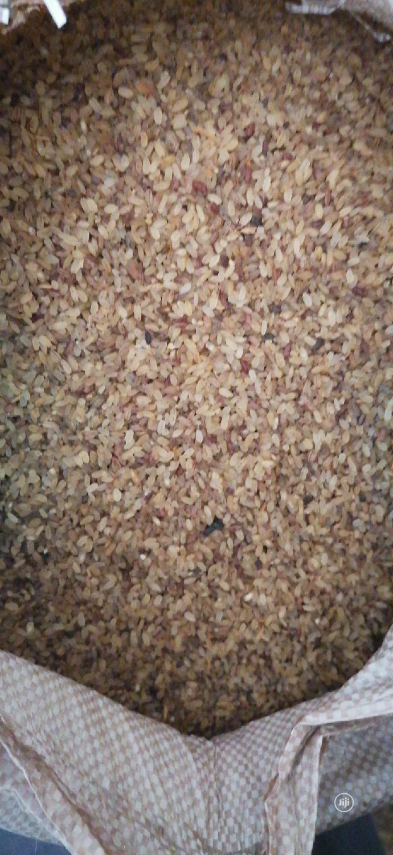 Ofada Rice | Meals & Drinks for sale in Gudu, Abuja (FCT) State, Nigeria