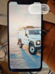 Infinix Hot 7 16 GB Blue | Mobile Phones for sale in Kwara State, Ilorin West