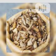 Dried Ponmo Ijebu In Wholesale Price | Meals & Drinks for sale in Oyo State, Ibadan