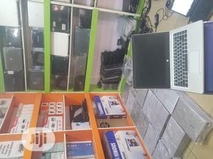 Laptop HP EliteBook Folio 9470M 4GB Intel Core i5 HDD 320GB | Laptops & Computers for sale in Abuja (FCT) State, Central Business Dis