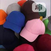 Quality Cap   Clothing Accessories for sale in Lagos State, Ipaja