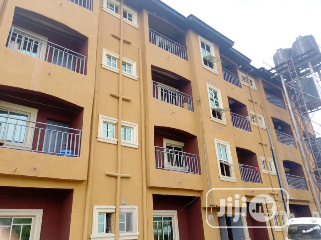 Newly Built Hostel At Oko Anambra At Melekh Olam Consultium 4 Sale | Houses & Apartments For Sale for sale in Orumba, Anambra State, Nigeria