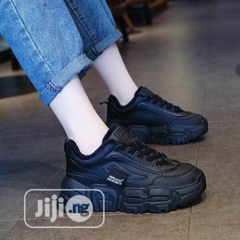 Shoes, PRECIOUS FASHION WEARS | Jiji.ng