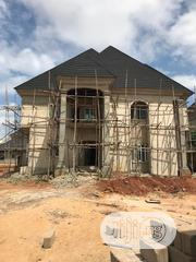 Training Program   Building & Trades Services for sale in Delta State, Udu