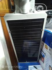 Solar Flood Light Available With Warranty | Solar Energy for sale in Lagos State, Ojo