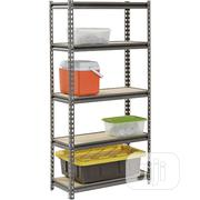 Hammer Shelving Unit | Store Equipment for sale in Lagos State, Yaba