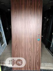 Israeli Security Doors | Doors for sale in Abuja (FCT) State, Dei-Dei