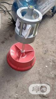 Manual Wheel Balancing Machine | Vehicle Parts & Accessories for sale in Lagos State, Ojo