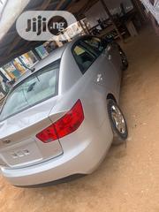 Kia Forte 2011 EX Sedan   Cars for sale in Lagos State, Ilupeju