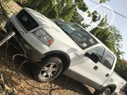 Ford F-150 2006 White | Cars for sale in Abuja (FCT) State, Gwarinpa