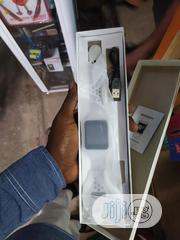 Miwear M3 Bluetooth Smartwatch | Smart Watches & Trackers for sale in Lagos State, Ikeja