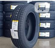 Dunlop Car Tyre And Jeep Tyre | Vehicle Parts & Accessories for sale in Lagos State, Lagos Island