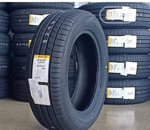 Dunlop Car Tyre And Jeep Tyre | Vehicle Parts & Accessories for sale in Lagos State, Lagos Island (Eko)