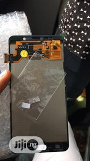 Phone Screen | Accessories for Mobile Phones & Tablets for sale in Lagos State, Ikeja
