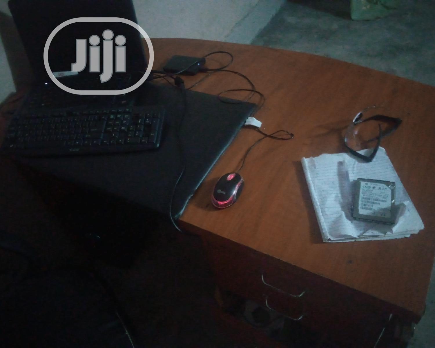 Office Table | Furniture for sale in Port-Harcourt, Rivers State, Nigeria