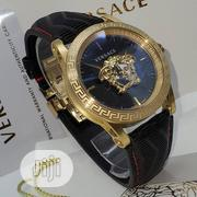 Lily Empire | Watches for sale in Edo State, Benin City