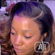 Professional Hair Stylist   Health & Beauty CVs for sale in Lagos State, Ikoyi