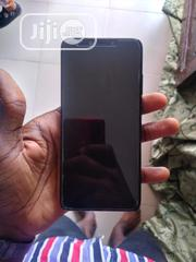 Infinix Hot 6 Pro 16 GB Black | Mobile Phones for sale in Rivers State, Obio-Akpor
