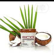 Eco Styling Gel | Hair Beauty for sale in Lagos State, Ojo