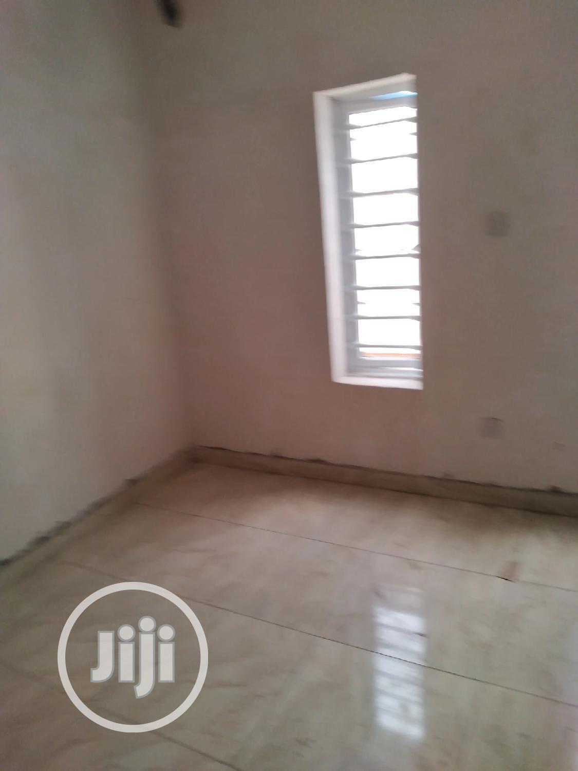 4 Bedroom Duplex With A Penthouse | Houses & Apartments For Sale for sale in Lekki, Lagos State, Nigeria