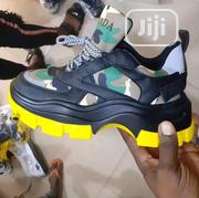 Quality Prada Shoe | Shoes for sale in Abuja (FCT) State, Lugbe District