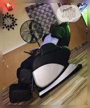 Executive Massage Chair | Massagers for sale in Lagos State, Ikoyi