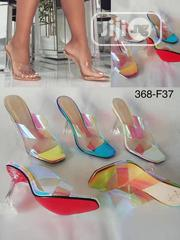 Ladies Heels | Shoes for sale in Lagos State, Orile