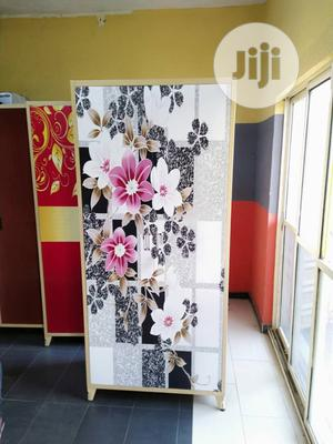 First Class Steel Wardrobe   Furniture for sale in Lagos State, Ojo