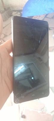 Infinix Hot 4 16 GB Black | Mobile Phones for sale in Lagos State, Agboyi/Ketu