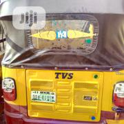Tricycle Ihemas 2019 Yellow | Motorcycles & Scooters for sale in Oyo State, Ibadan