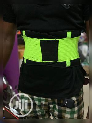 Waist Trainer   Clothing Accessories for sale in Abuja (FCT) State, Garki 1