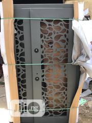 Special Turkey Burglary Door | Doors for sale in Lagos State, Orile