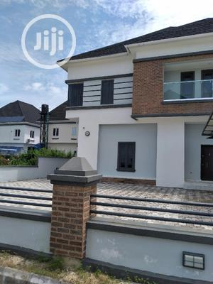 5 Bedrooms Duplex | Houses & Apartments For Sale for sale in Lagos State, Lekki