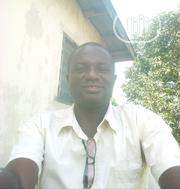 English Teacher CV | Teaching CVs for sale in Oyo State, Ibadan