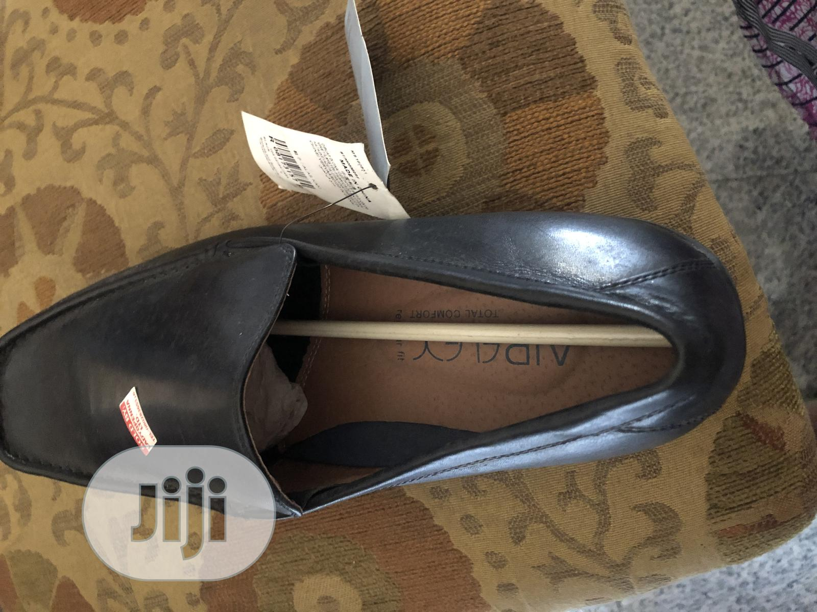 Marks And Spencer'S Shoes Size 43 | Shoes for sale in Agege, Lagos State, Nigeria