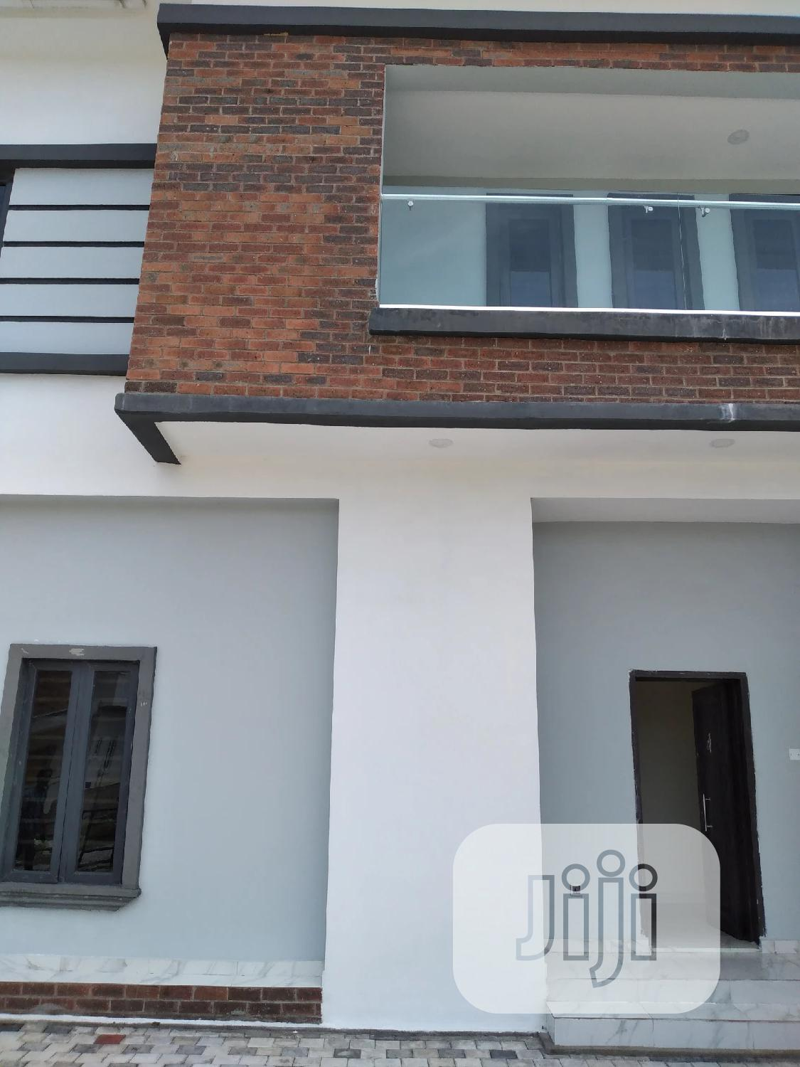 5 Bedrooms Duplex   Houses & Apartments For Sale for sale in Lekki, Lagos State, Nigeria