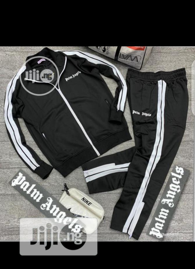 Palm Angel Up And Down | Clothing for sale in Lagos Island, Lagos State, Nigeria
