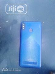 Vernee T3 Pro 16 GB Blue | Mobile Phones for sale in Lagos State, Ajah