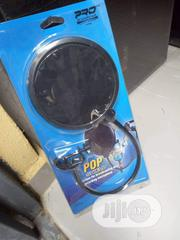 Icon Star Pop Filter | Accessories & Supplies for Electronics for sale in Lagos State, Ojo
