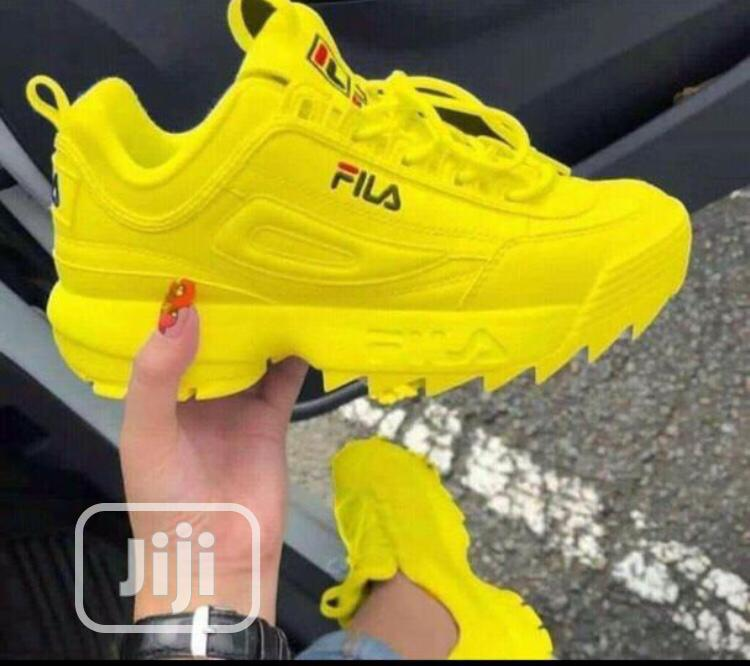 Quality Sneakers | Shoes for sale in Alimosho, Lagos State, Nigeria